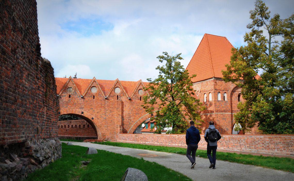 1toruń.zamek