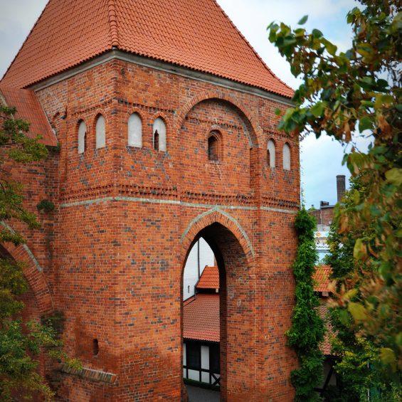 2toruń.zamek