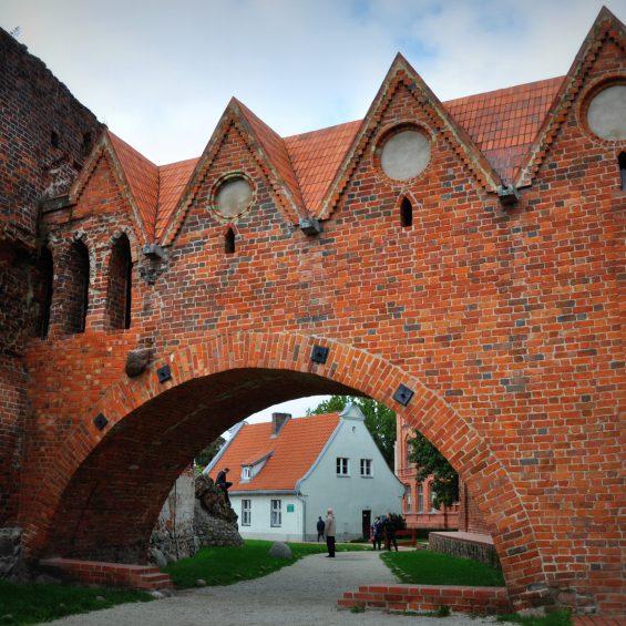 3toruń.zamek