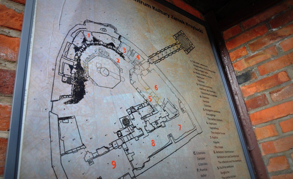 4toruń.zamek