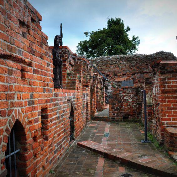 6.toruń.zamek